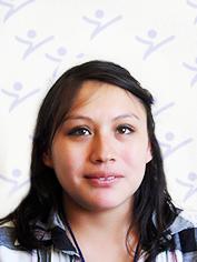 Verónica Yazmín Ramírez García