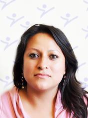 Miriam A. Ramírez Hernández