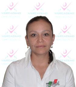 Eunice Medina Bedolla