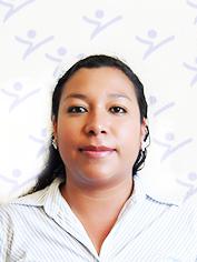 Erika Janette López Roque