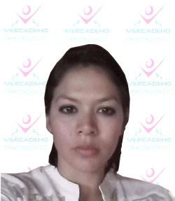 Mariana Ochoa Valdes