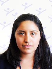 Lisbeth Cruz Velas