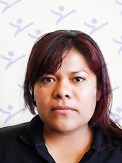 Margarita Agustín Martínez
