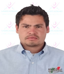 Manuel Alejandro Zermeño Palos