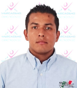 Omar Christopher Velázquez Araujo