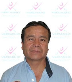 Jose Guillermo Ramos Martinez
