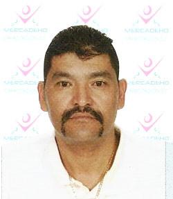 Sergio Domínguez Alvarado