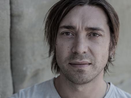 Sascha Günter - Drums