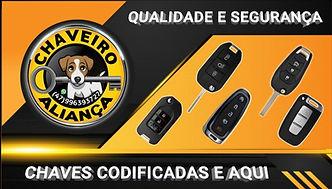 chaveiro balneário Camboriú_edited.jpg