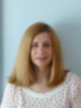 Carol Bushell