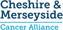 Cancer MDT Leadership Programmes Get Fantastic Evaluations Again!