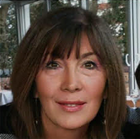 Sonia Cubrilo