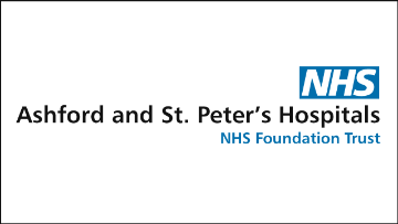 The Future Hospital as an Anchor Organisation – Working with Ashford St Peters NHS Trust and Well No