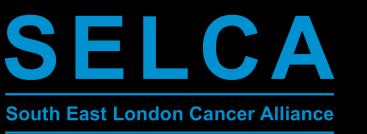 South East London Cancer Alliance Masterclasses delivered January 2020