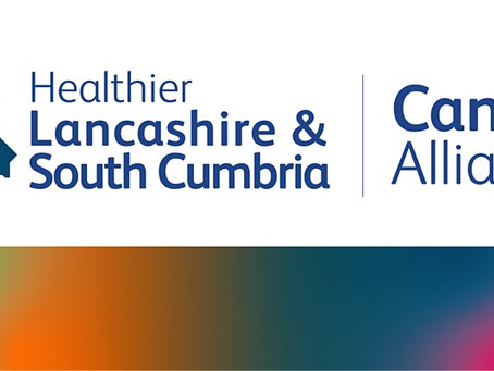 Lancashire and Cumbria Cancer Alliance Commission Prospect to Support Tumour Specific Work