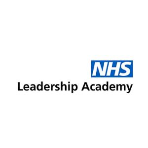 Prospect Commissioned across Windsor, Ascot & Maidenhead Locality, East Berkshire CCG to Deliver