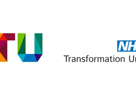 The Workforce Crisis or Opportunity - Prospect and NHS Transformation Unit Developed a Powerful Appr