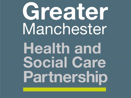 Greater Manchester Population Health – Systems Leadership and Team Development