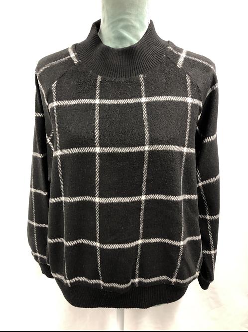 Vintage Fleece Jacket