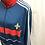 Thumbnail: Adidas Originals Track Top