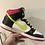 Thumbnail: Nike Dunks