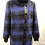 Thumbnail: Karen Millen Winter Coat