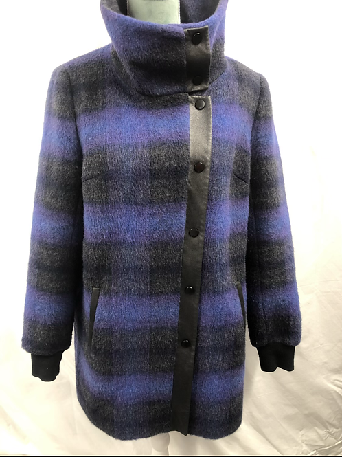 Karen Millen Winter Coat