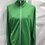 Thumbnail: Ultra Sports Track Top