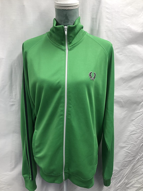 Ultra Sports Track Top