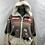 Thumbnail: Vintage Heavy Fleece Jacket