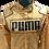 Thumbnail: Vintage Puma