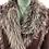 Thumbnail: Ladies Winter Jacket