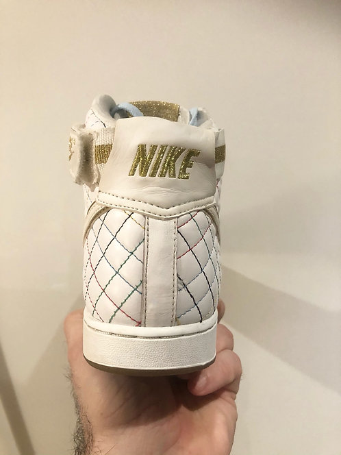 Nike Vandals Supreme