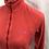 Thumbnail: Vintage Fleece