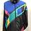 Thumbnail: Shell Jacket