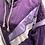 Thumbnail: Vintage Shell Jacket