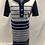 Thumbnail: Vintage Dress