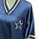 Thumbnail: American Sports Jerseys