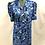 Thumbnail: Ladies Vintage Dress