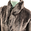 Thumbnail: Faux Fur Jacket