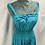 Thumbnail: Ladies Vintage Dress