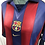 Thumbnail: Soccer Collection