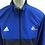 Thumbnail: Adidas Track Top