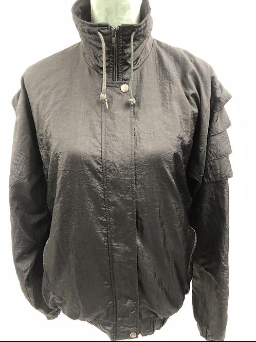 Vintage Shell Jacket