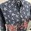 Thumbnail: Men's Shirts