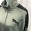 Thumbnail: Puma Track Top