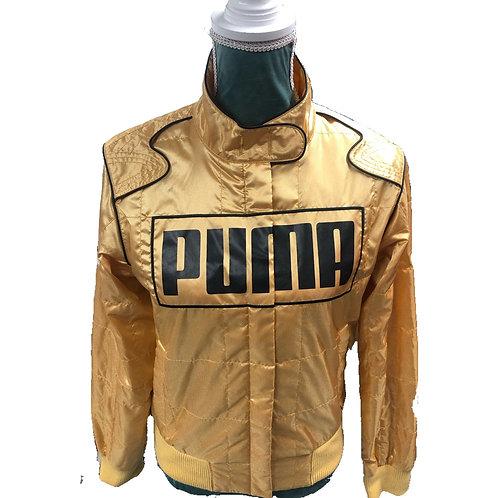 Vintage Puma