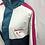 Thumbnail: 90s Ski Jacket