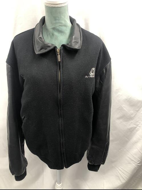 American Varsity Jacket