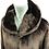 Thumbnail: Faux Fur Jacket
